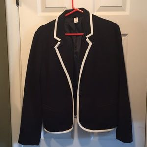 Old navy blazers